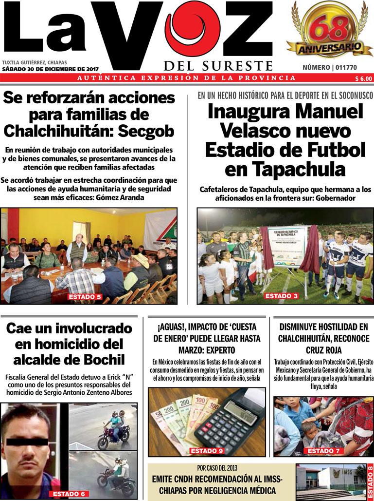 ac3fc46713 Index of  portadas archivos Chiapas 2017 Diciembre