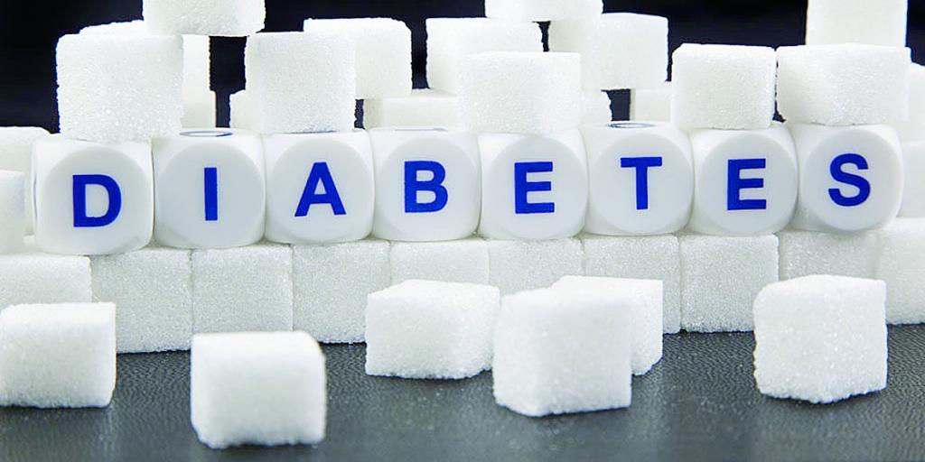 Hay nuevos avances para poder prevenir diabetes tipo 1